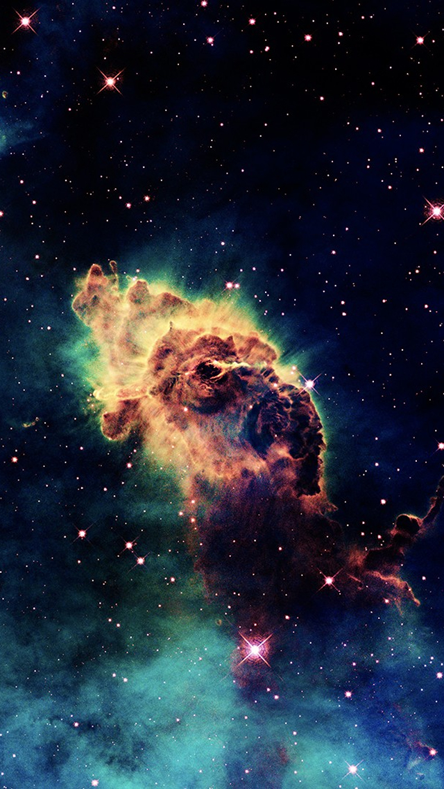 of creation eagle iphone 5 wallpaper   8508   The Wondrous Pics 640x1136