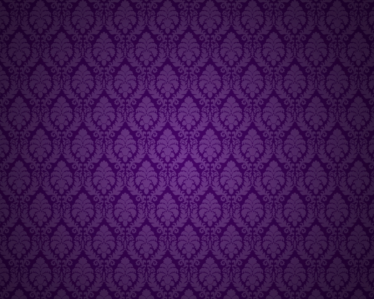 Free Download Download Purple Floral Texture Wallpaper In Textures
