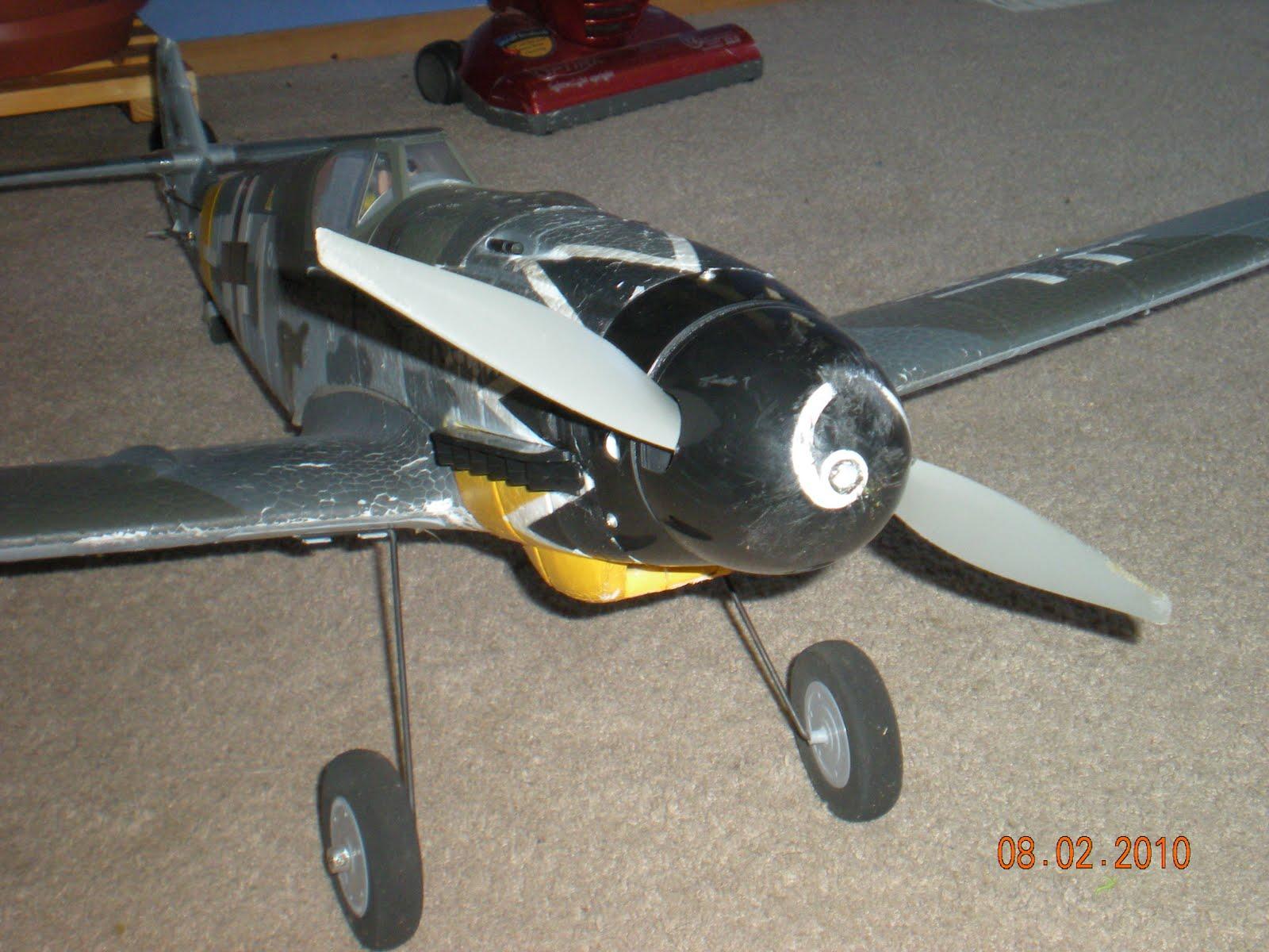 Indoor Rc Airplane Wallpaper PicsWallpapercom 1600x1200