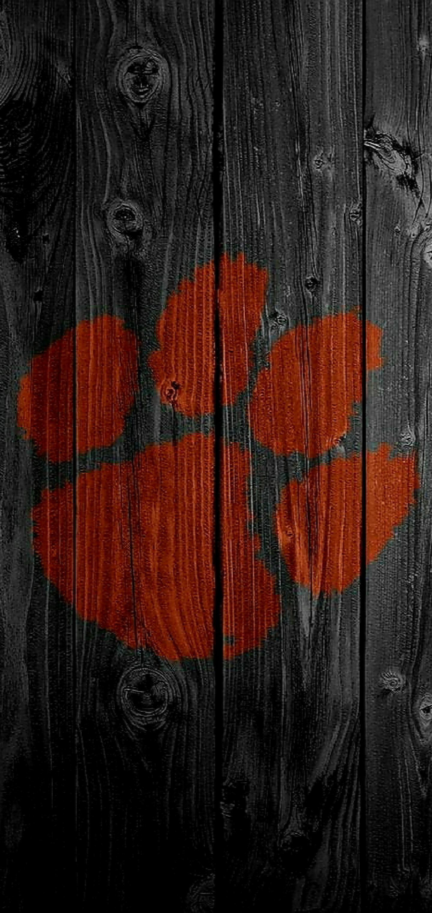 If you need a new wallpaper checkout this Clemson 1440x3040