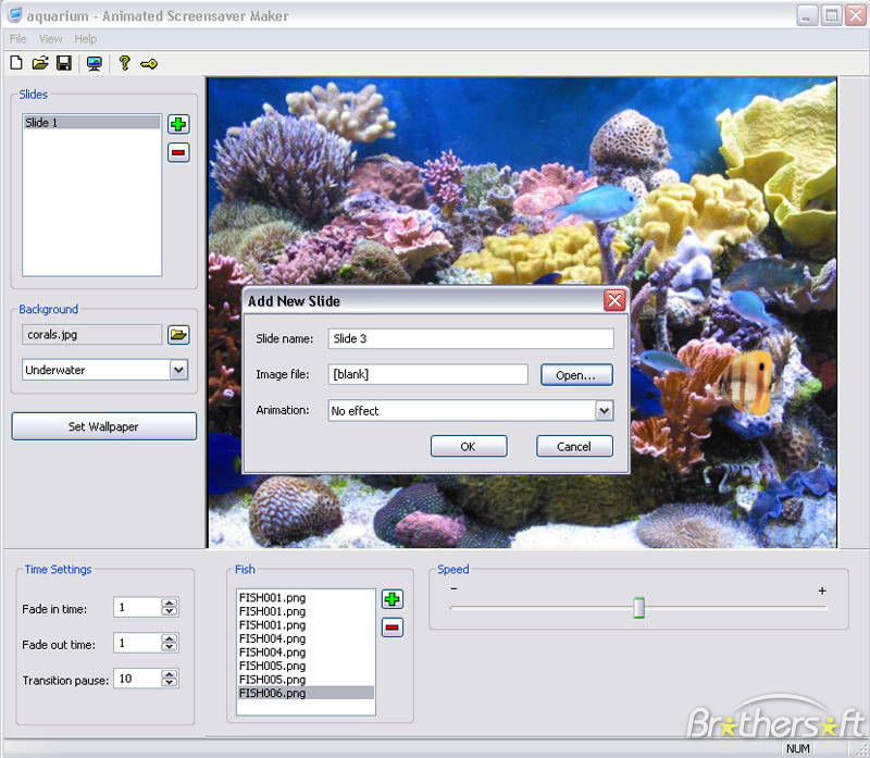wallpaper maker software free download for pc