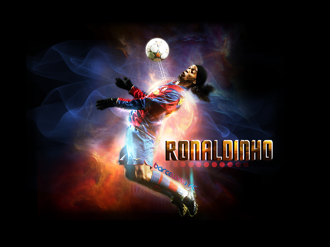 Ronaldinho New HD Wallpapers 2012 2013 1152x864