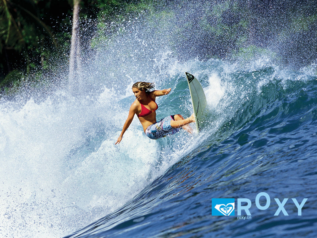 Roxy images Roxy surf wallpaper photos 922165 1024x768