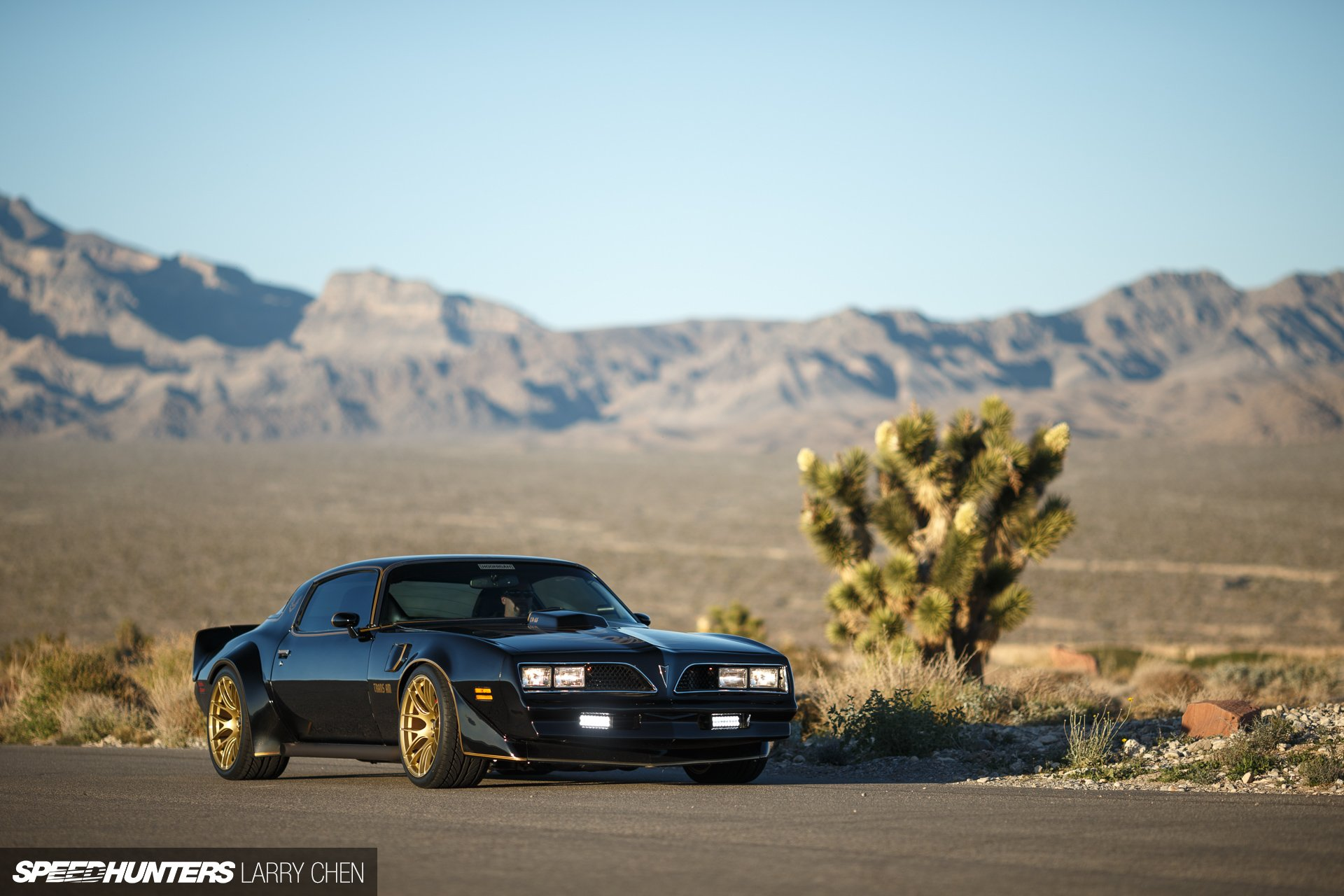 Firebird hoonigan Muscle Pontiac Trans Am turbo trans hot rod rods 1920x1280