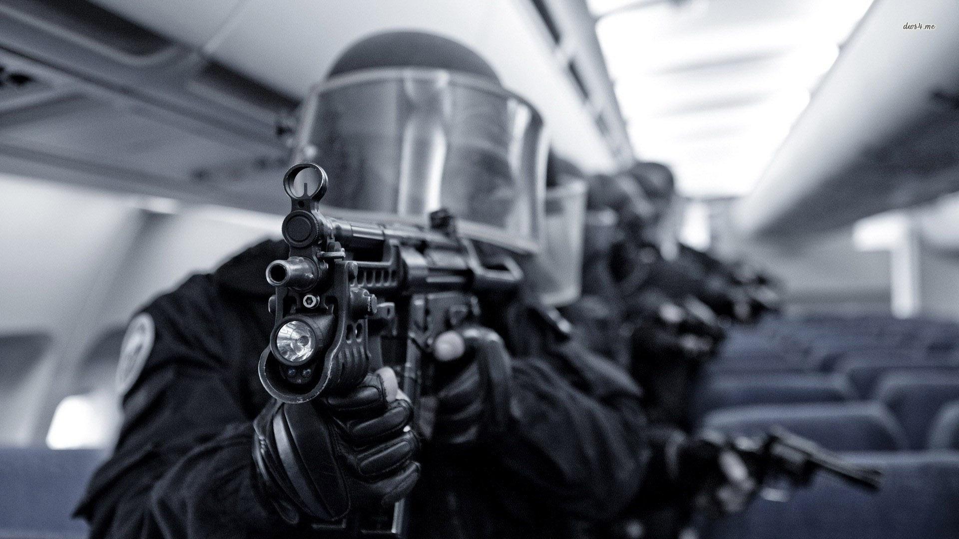 SWAT team wallpaper   972745 1920x1080