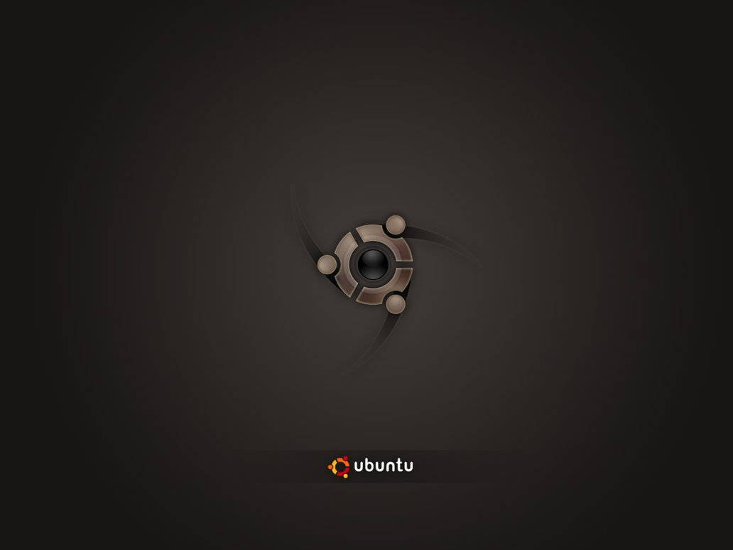 Fondos de pantalla ubuntu Los mejores   Taringa 1032x774