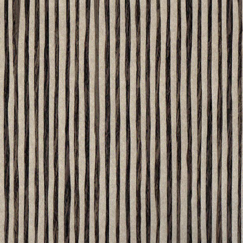 49 African Raffia Grass Cloth Wallpaper On Wallpapersafari