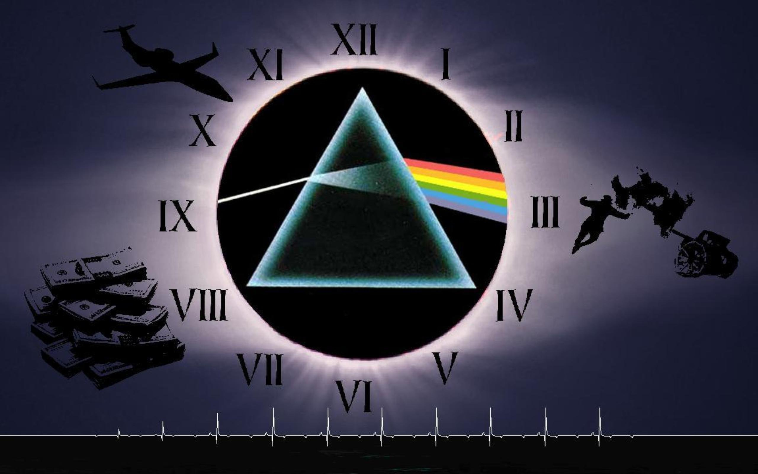 Free Download Pink Floyd Wallpapers High Resolution