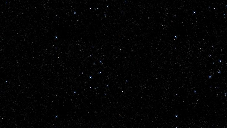 mystery sci fi futuristic film space stars wallpaper background 736x414