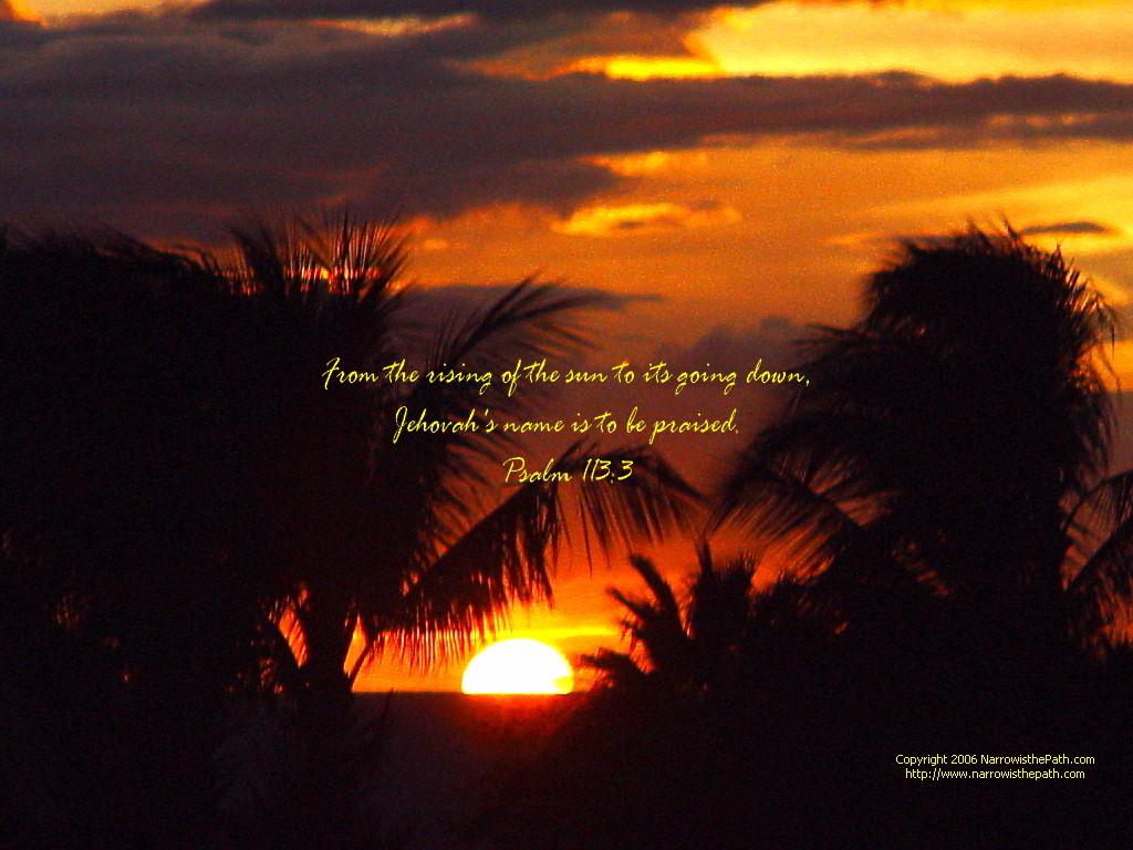 Best 72 Jehovah Wallpaper on HipWallpaper Jehovah Wallpaper 1024x768