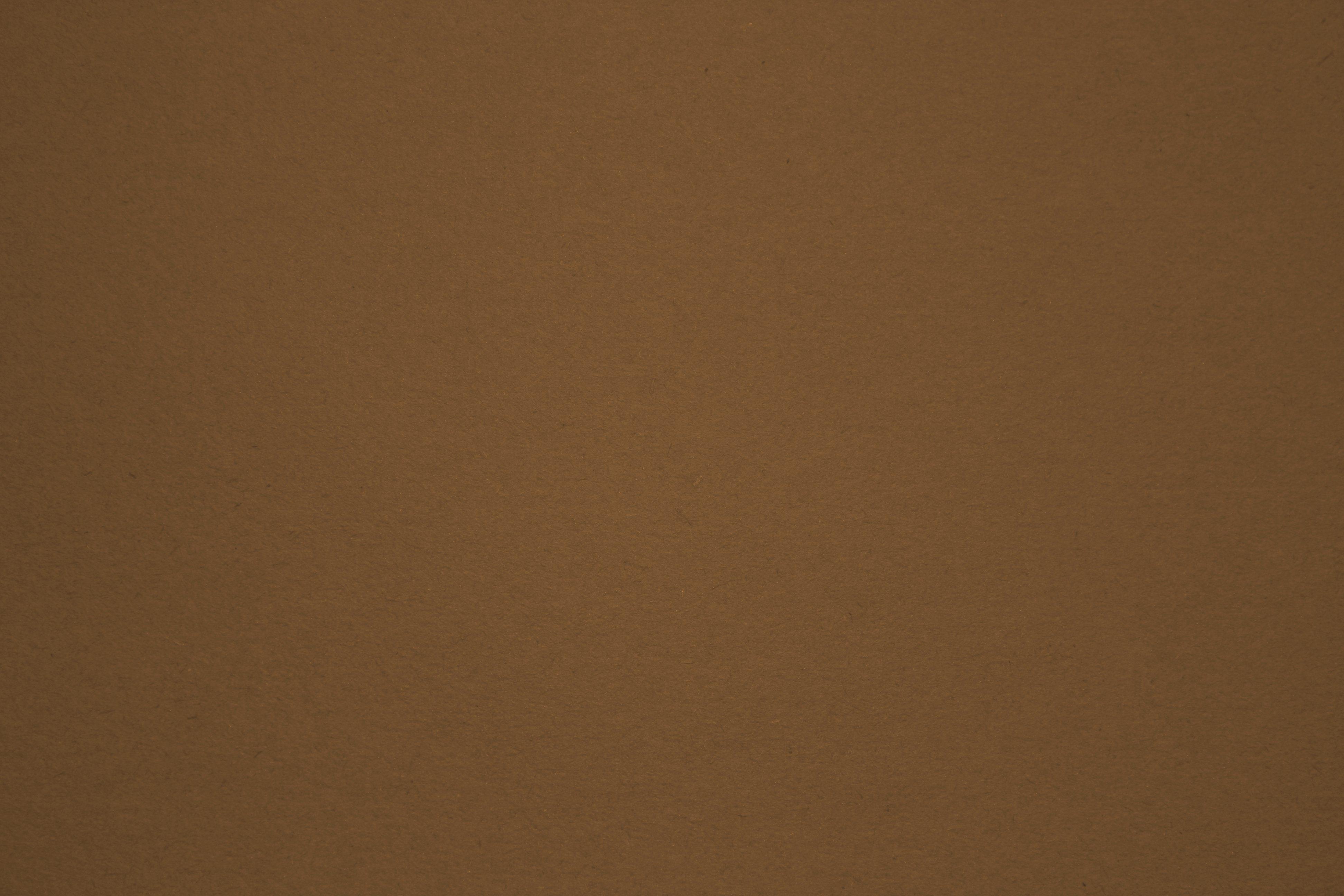 1920x1200 Brown Windows Wallpaper Abstract Brown Wallpaper 3888x2592