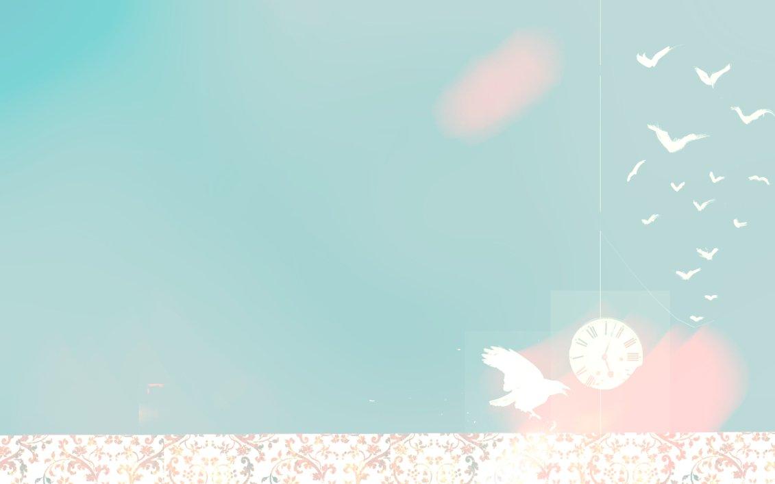 50 Ravenclaw Desktop Wallpaper On Wallpapersafari