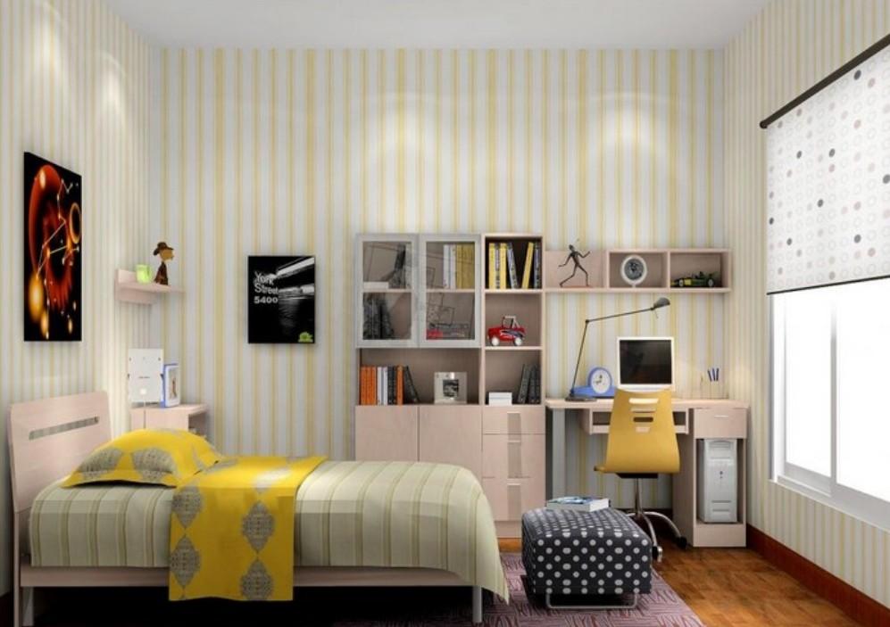 wallpaper design in teen bedroom home wallpaper for teen bedroom wall