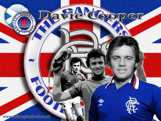 rangers 1024x768 290023 Rangers FC Wallpapers ShareWallpapers 640x480