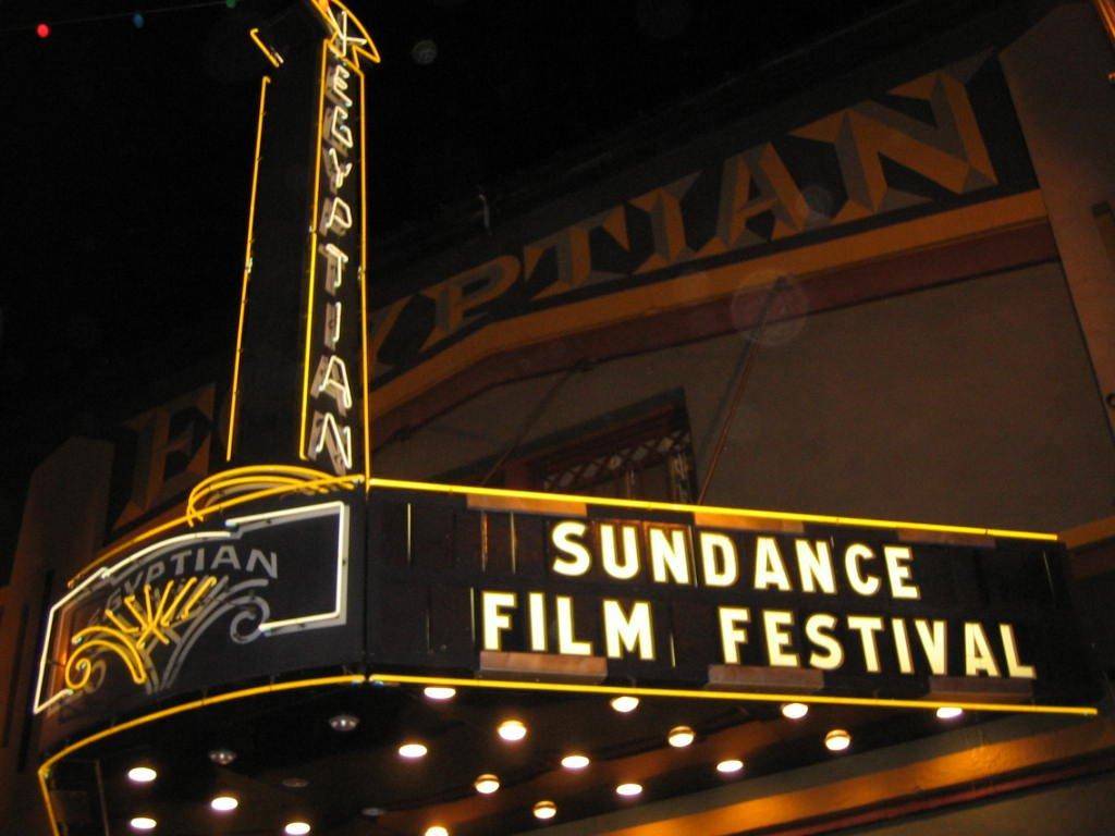 WanderLuxxe New Concierge Service Kicking Off for Sundance 2017 1024x768