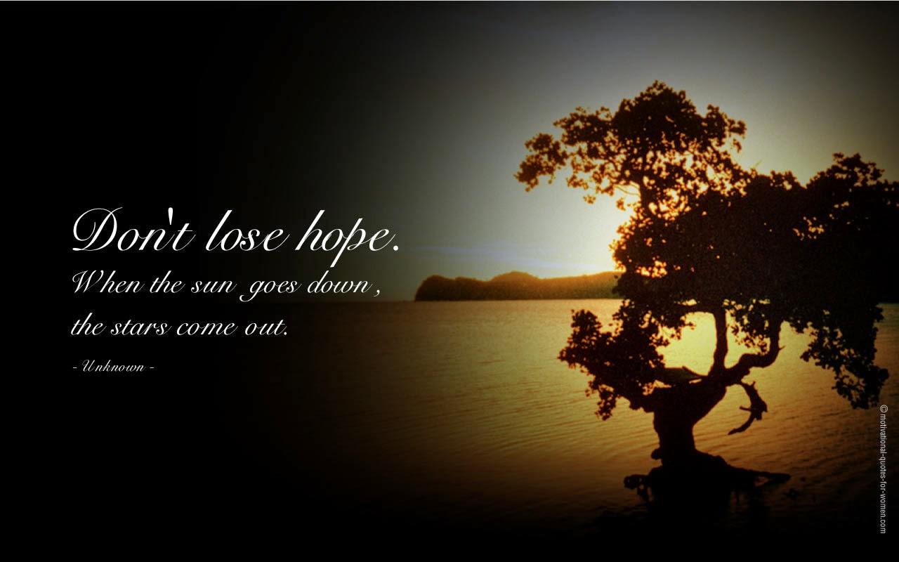 wallpaper quotes Inspirational Quotes Best 1280x800