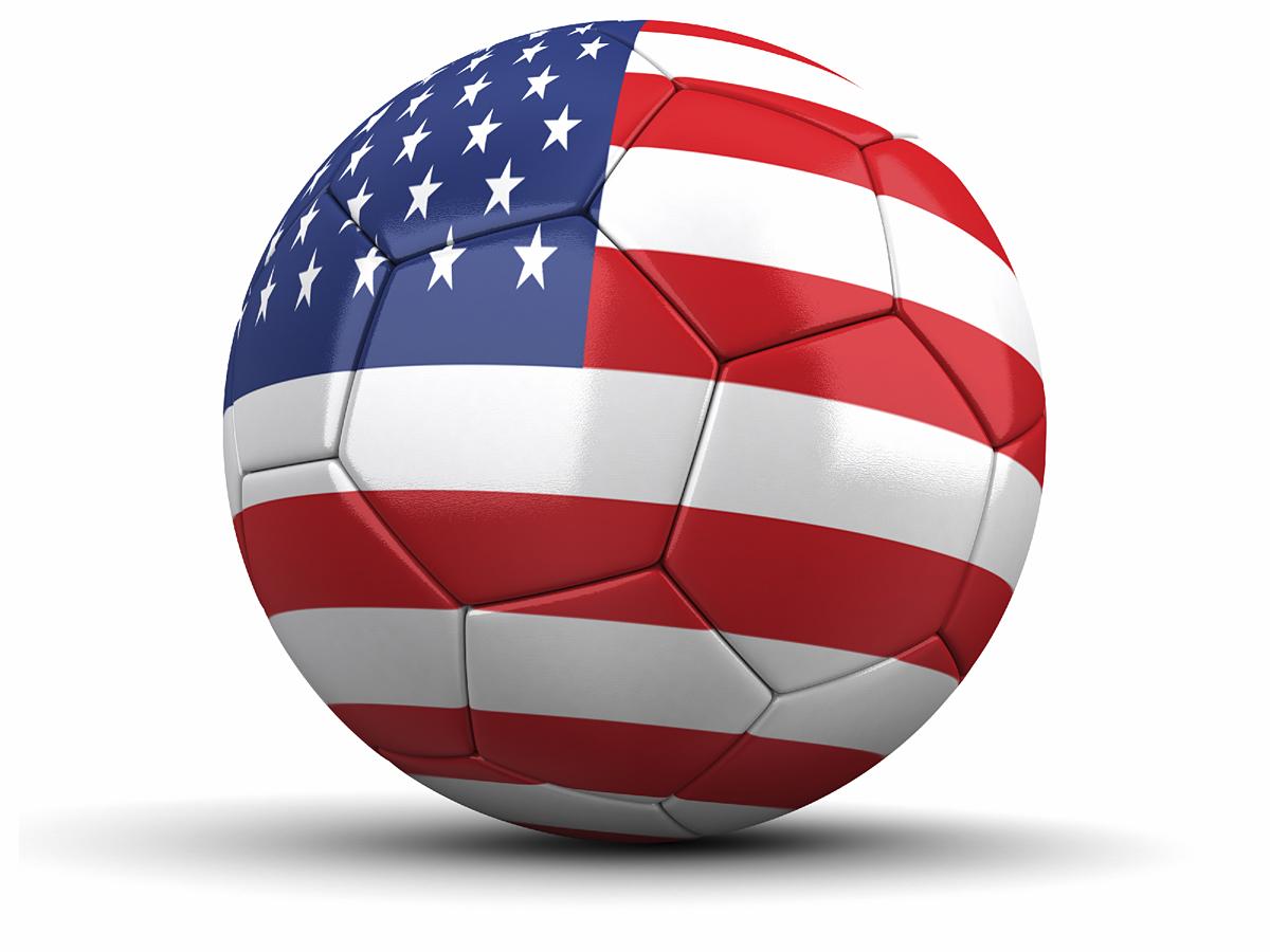 Soccer Ios Wallpaper