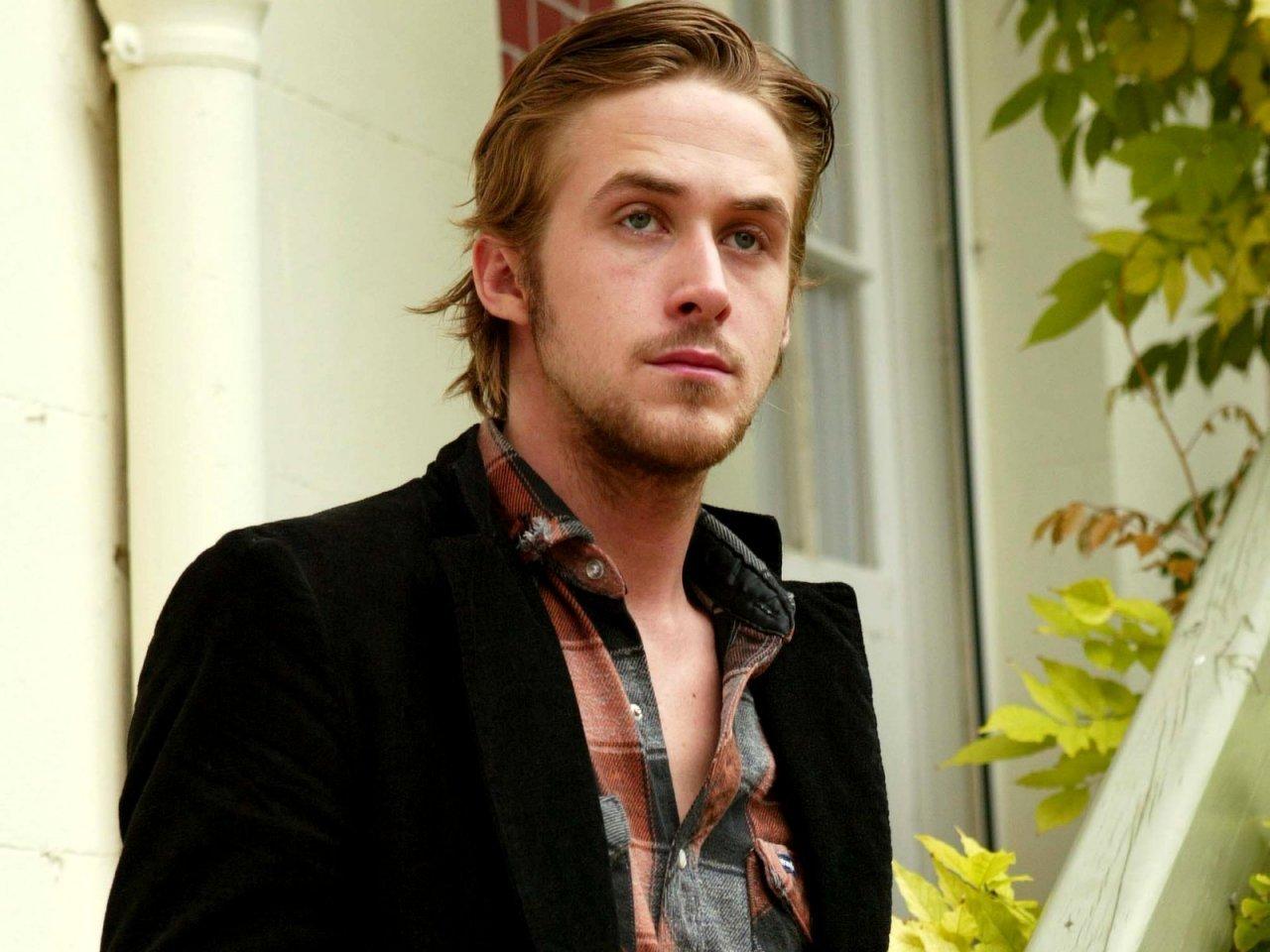 Ryan Gosling   Ryan Gosling Wallpaper 22881478 1280x960