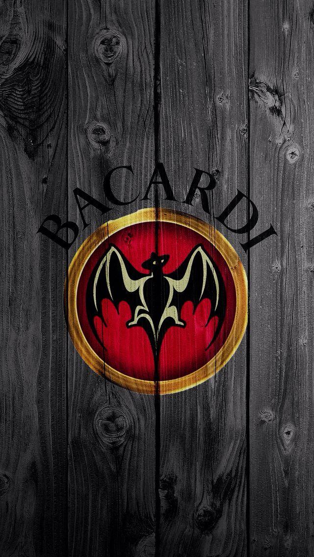 Bacardi BACARDI in 2019 Bacardi Bacardi rum Rum 640x1136