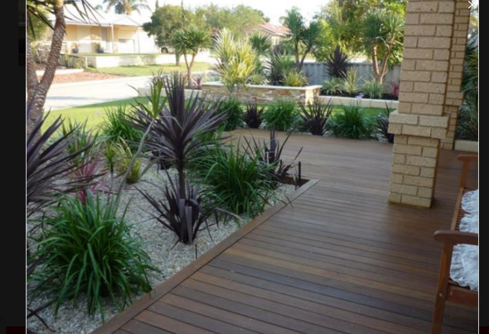 Free download Australian Garden Designs Pictures Xcrcekni ...
