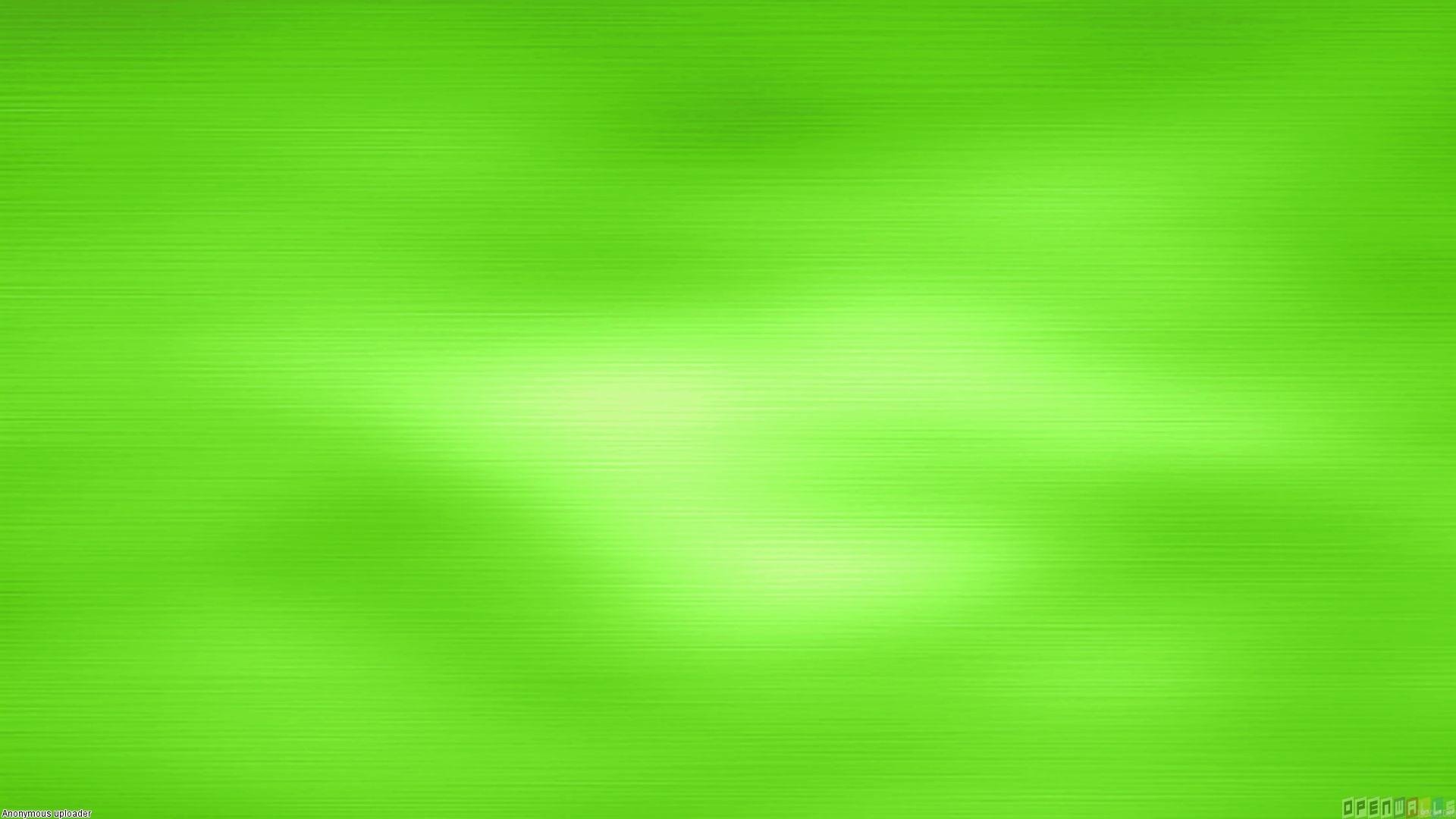 Green Background 2383020 1920x1080