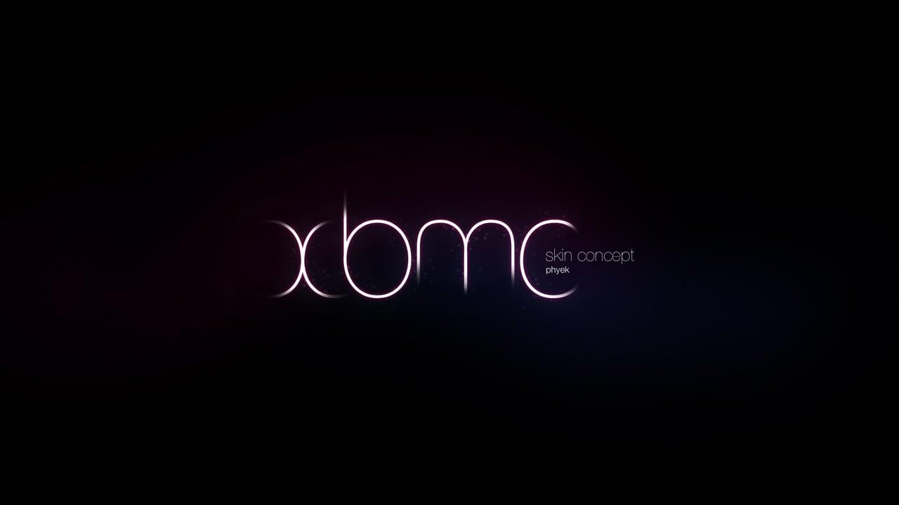 xbmc wallpaper 1080p wallpapersafari