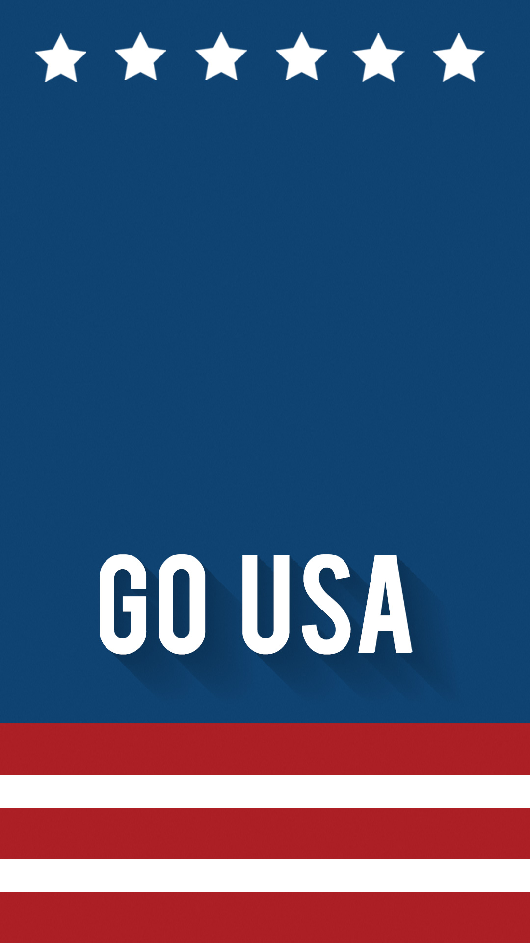 Freebie Monday GO USA Wallpapers MEL Dallas 1080x1920