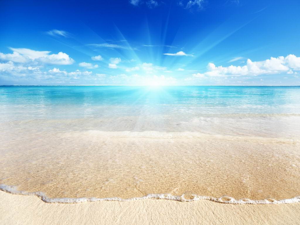 Desktop Backgrounds wallpaper Ocean Desktop Backgrounds hd wallpaper 1024x768