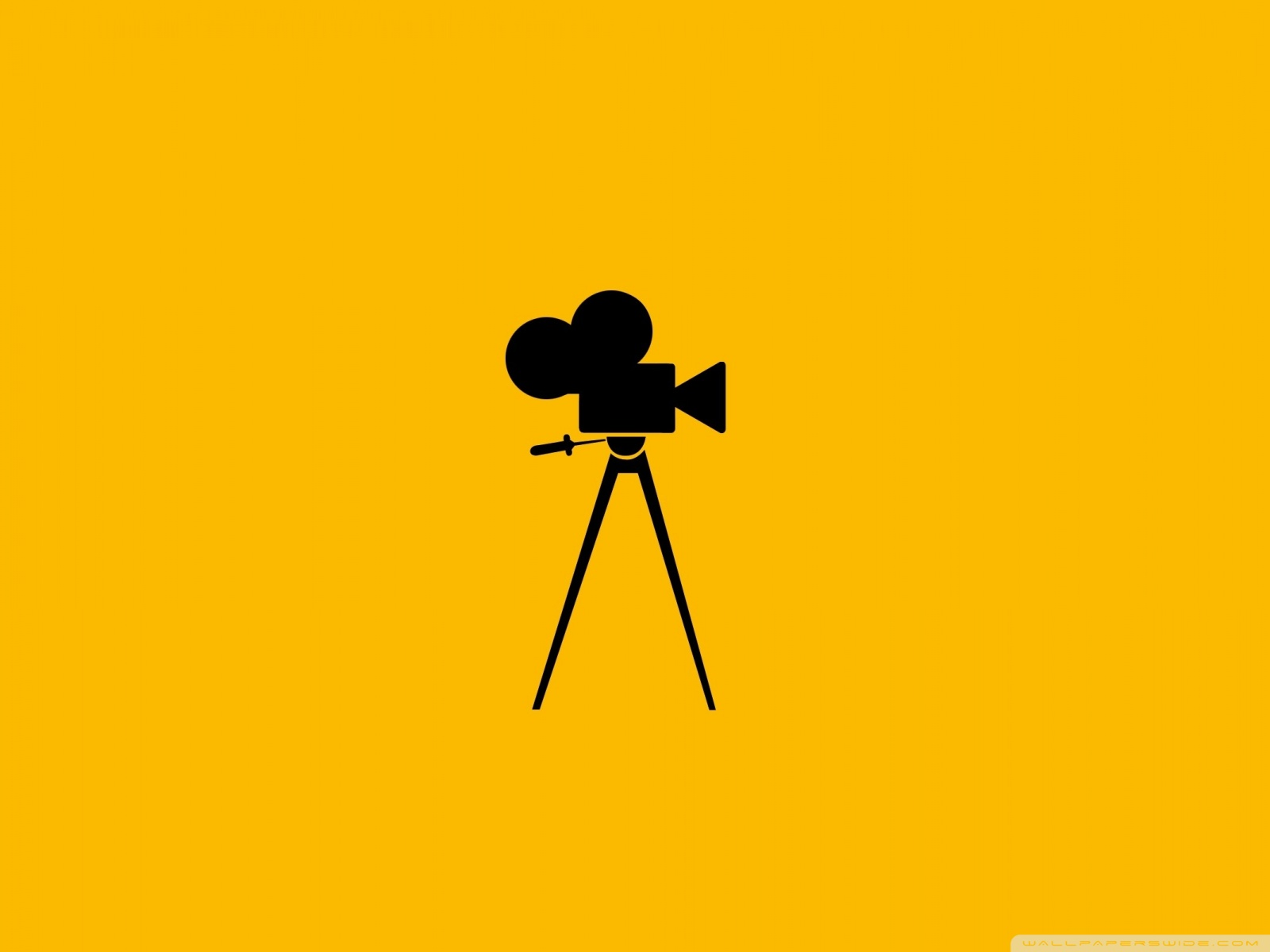 Film Camera Ultra HD Desktop Background Wallpaper for 4K UHD TV 1600x1200