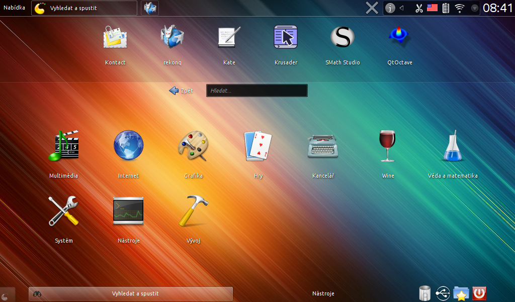 Free Download Kde Plasma Wallpaper Location 1024x600 For