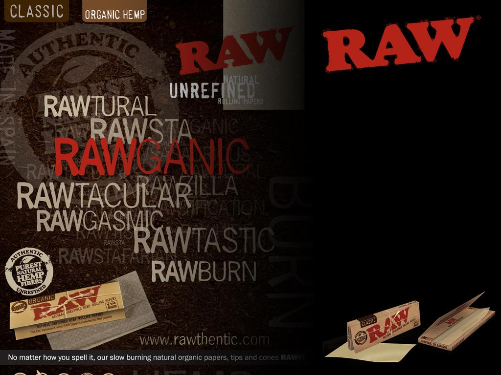 RAW Paper Spain 1024x768