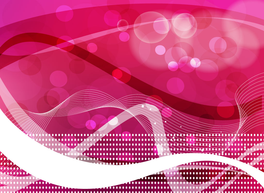 Pink Ribbon Wallpaper Wallpapersafari