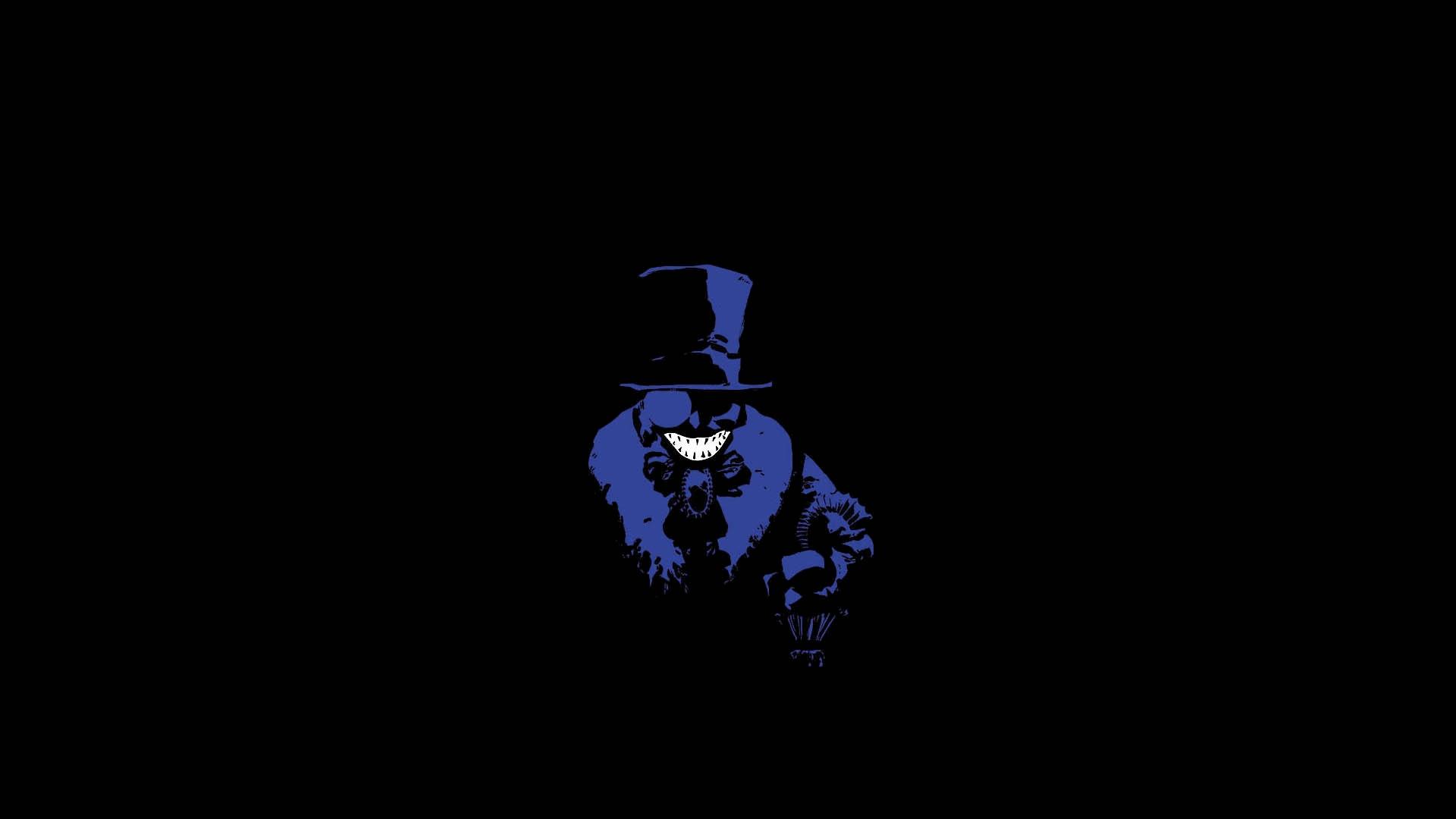 Batman Dark Victory HD Wallpaper Background Image 1920x1080 1920x1080