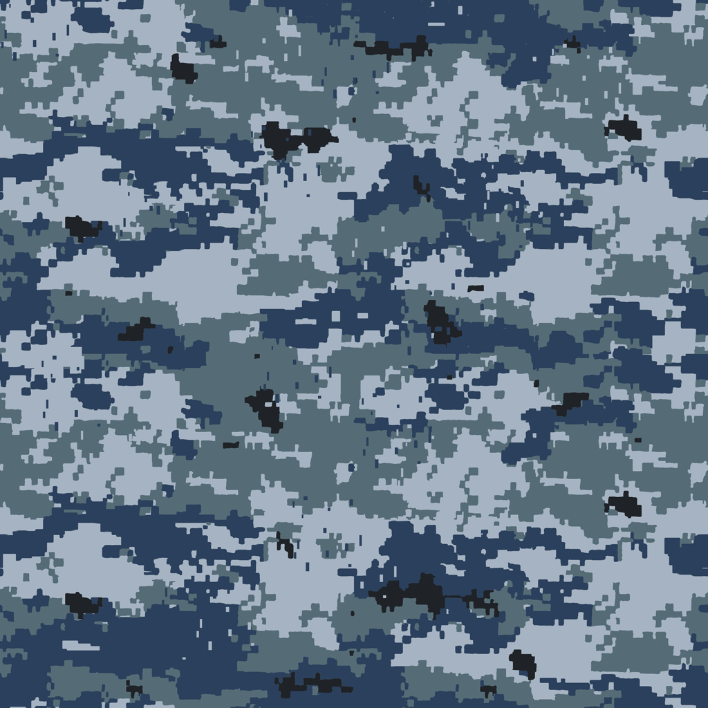The real camo in this game Page 2 PlanetSide 2 Forums 1024x1024
