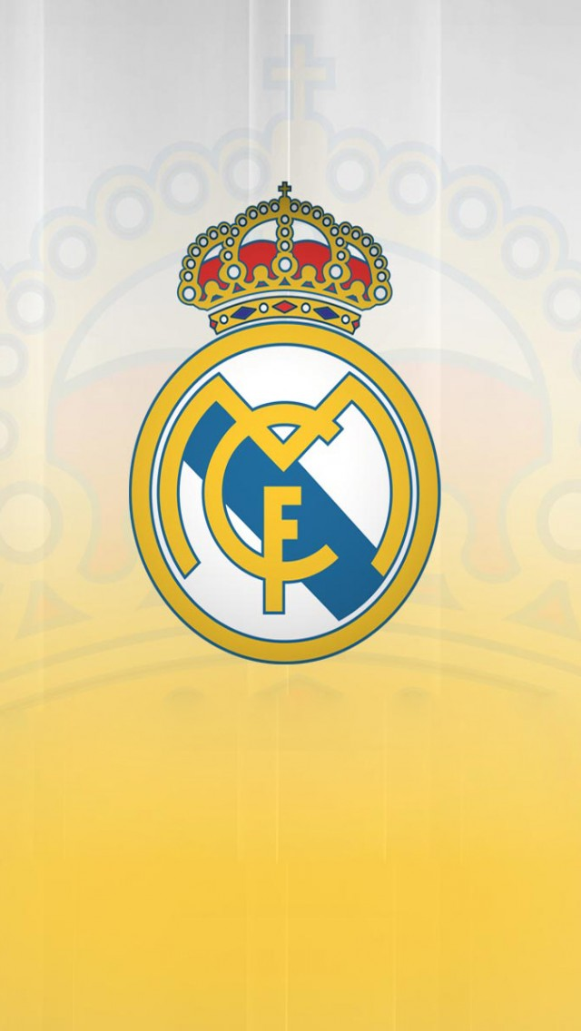 Real Madrid Fc Quotes