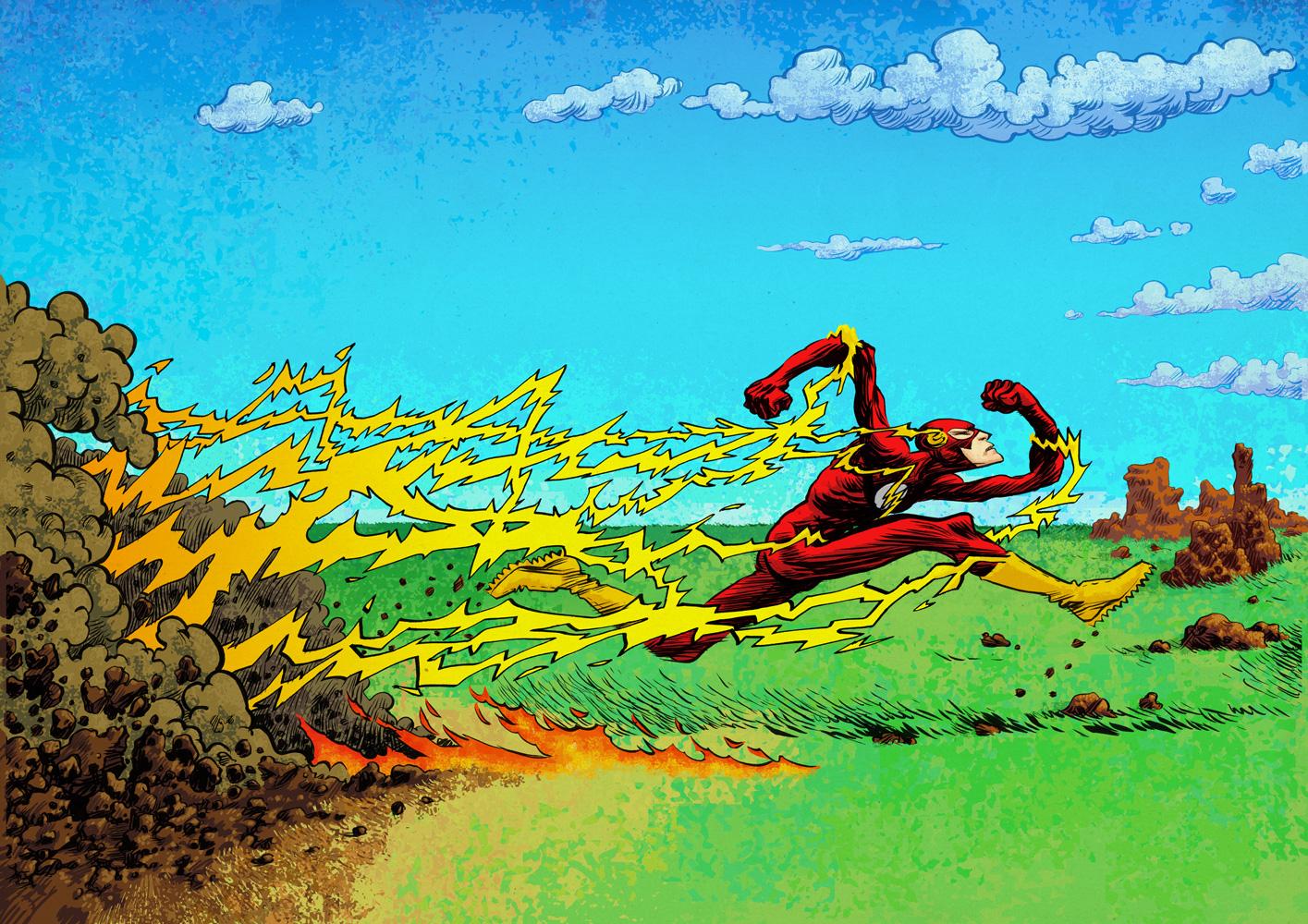 49+ Animated Flashing Wallpaper on WallpaperSafari