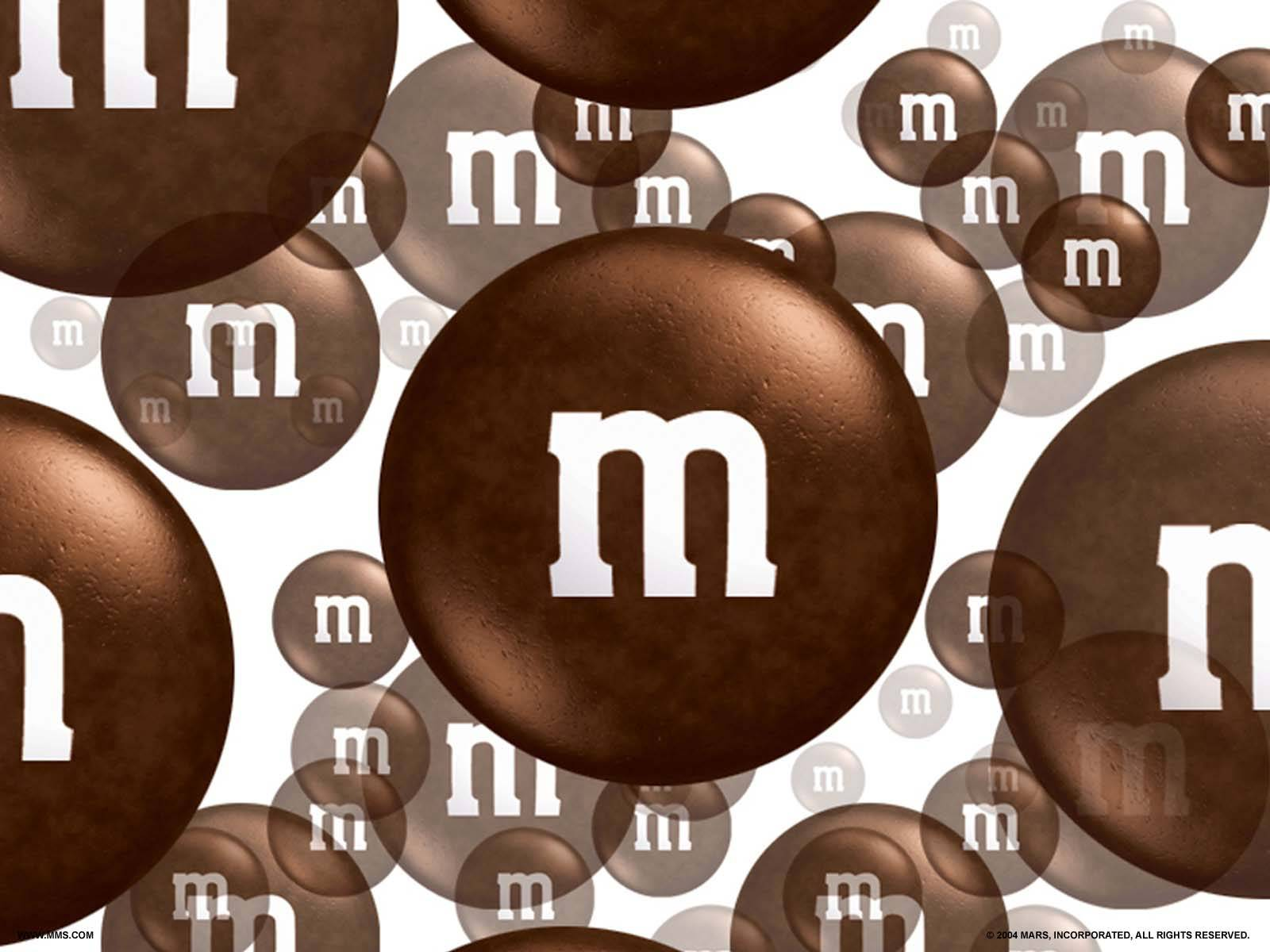 brown   mm Wallpaper 1600x1200