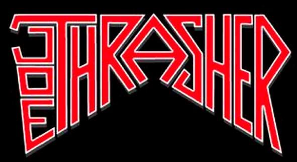 Thrasher Logo Joe thrasher   encyclopaedia 591x322