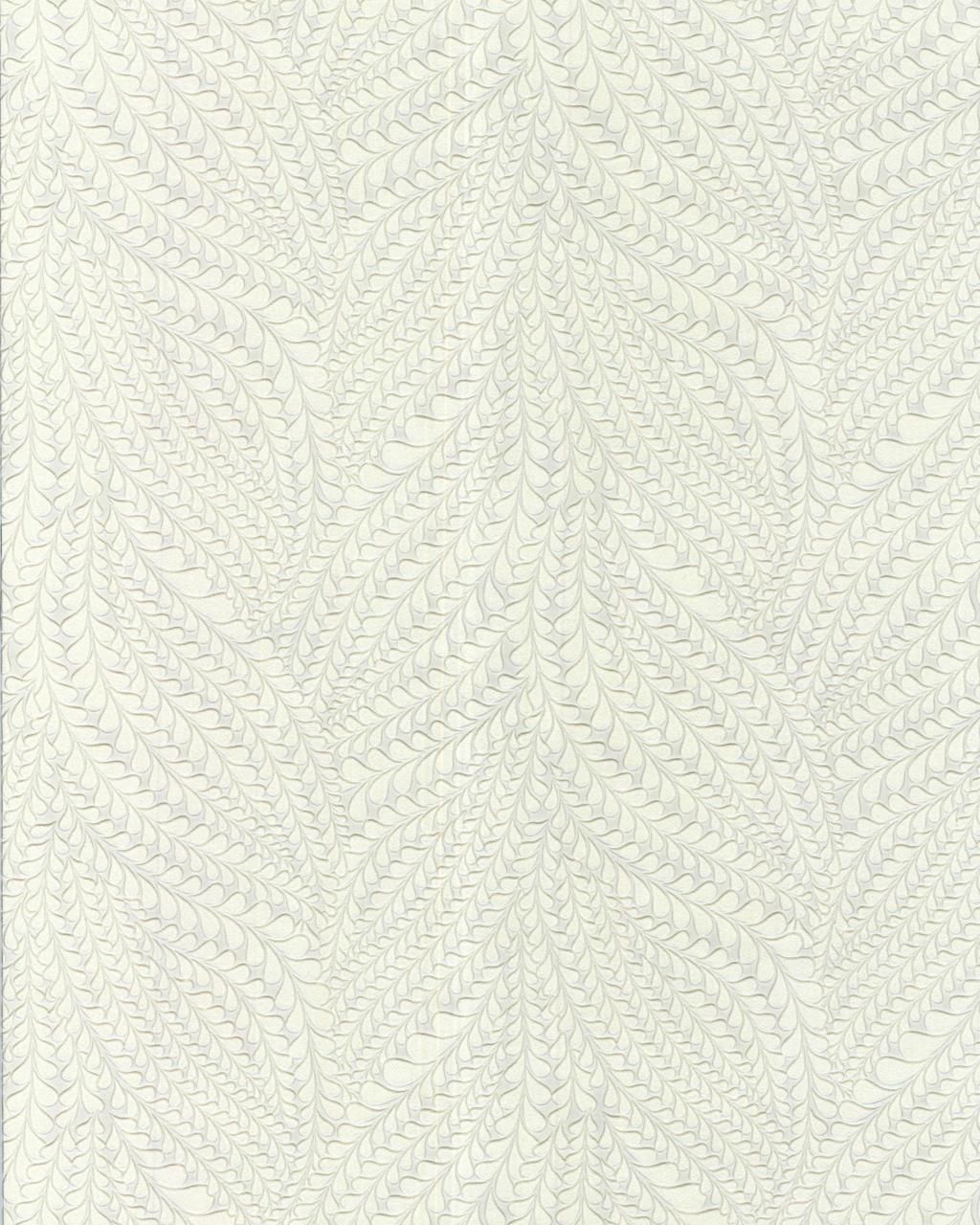 38 paintable textured wallpaper menards on wallpapersafari - Paintable wallpaper menards ...