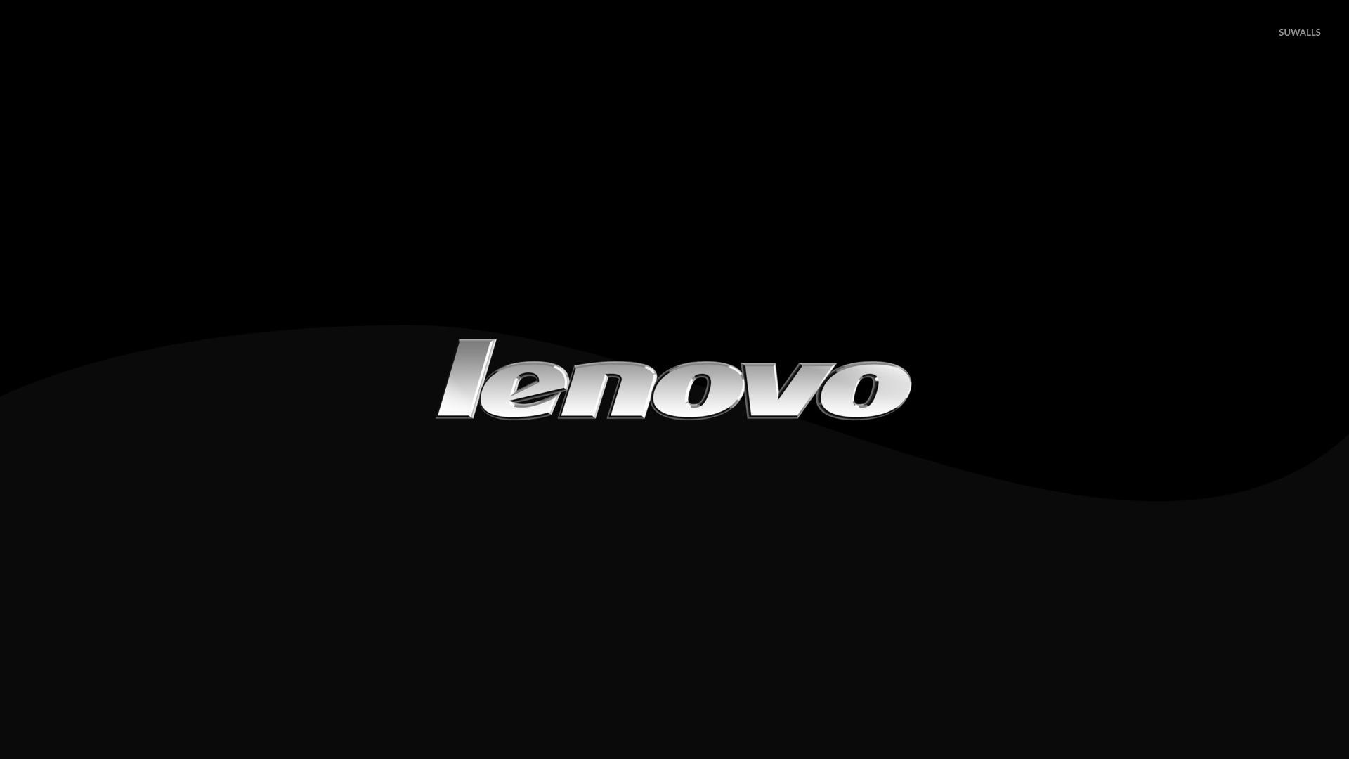 Lenovo wallpaper 1920x1080 1920x1080
