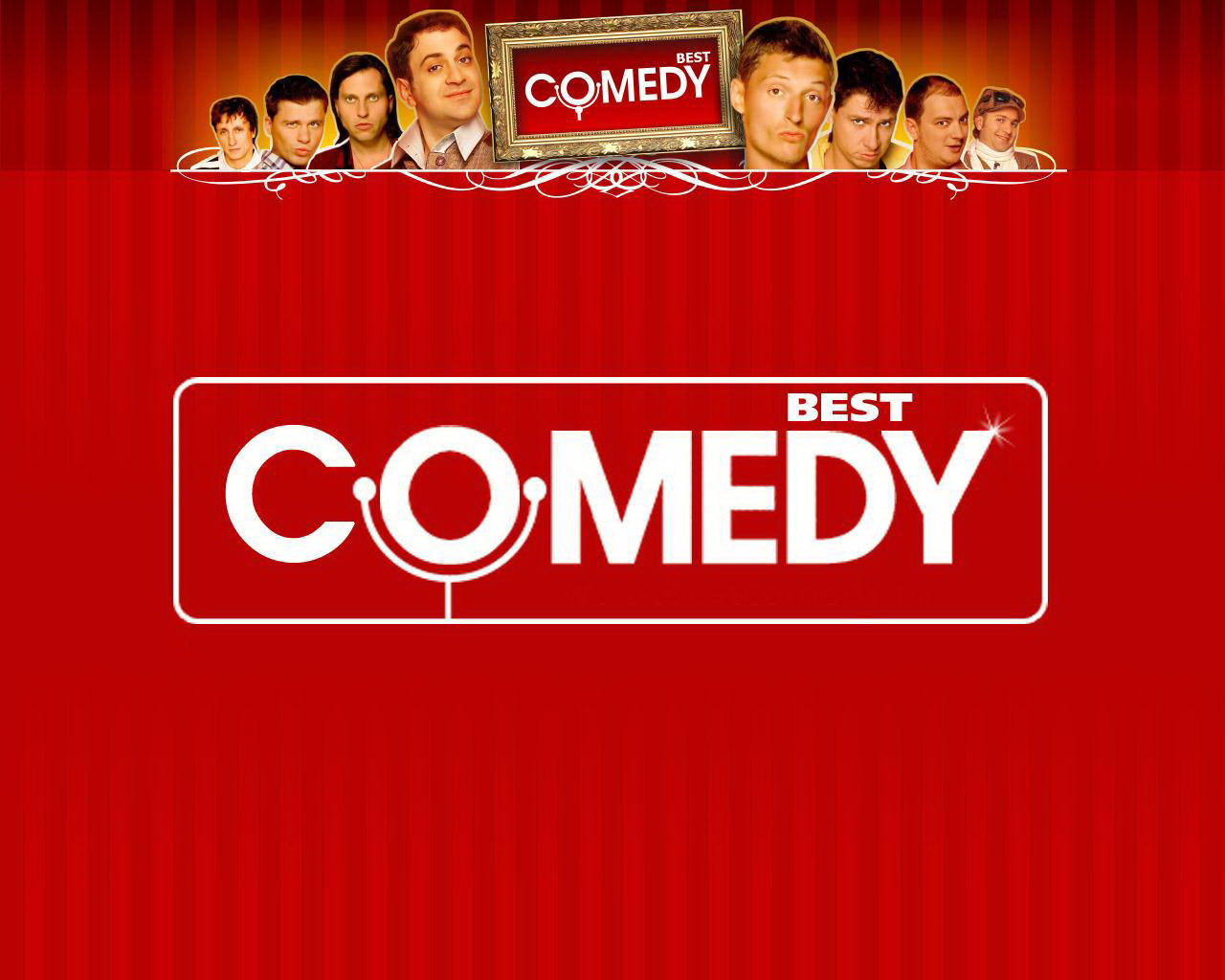 Download Comedy Club Wallpaper The Hunting Club Gone Clubbing