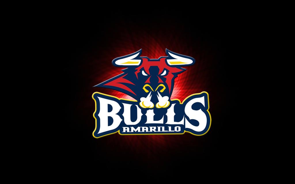 Blue Bulls Wallpapers 1024x640