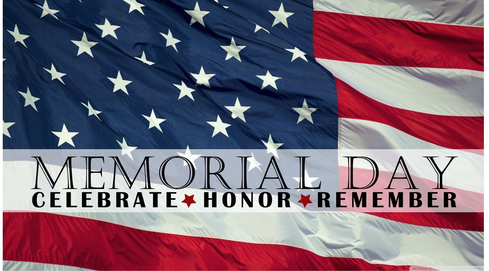 55 Memorial Day Desktop Wallpaper Free On Wallpapersafari