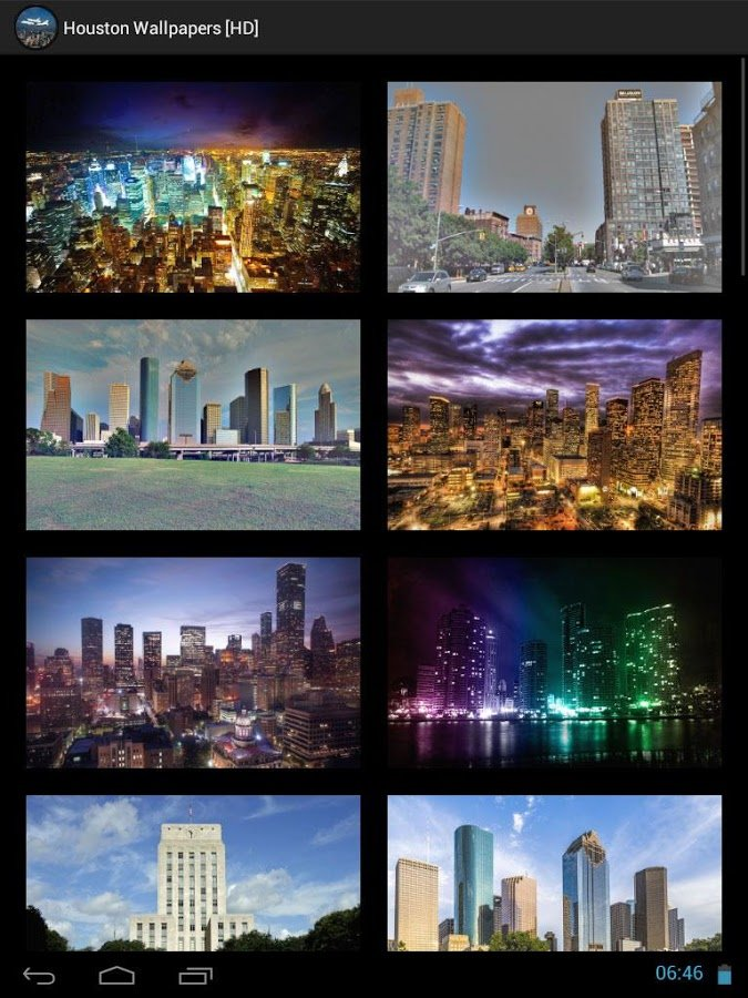 Houston Wallpapers [HD]   Android Apps on Google Play 675x900