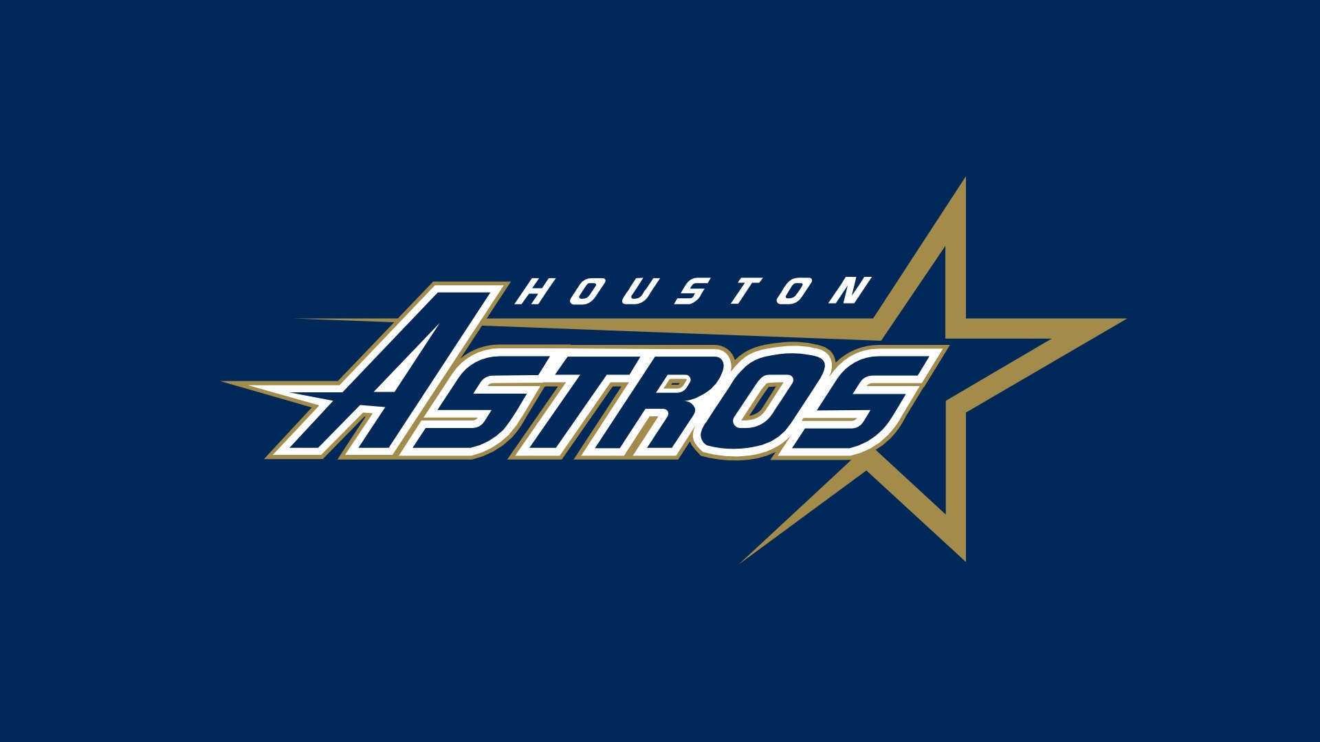 Hd wallpaper upload - Wallpaper Houston Astros Logo Hd Wallpaper Upload At April 27 2014