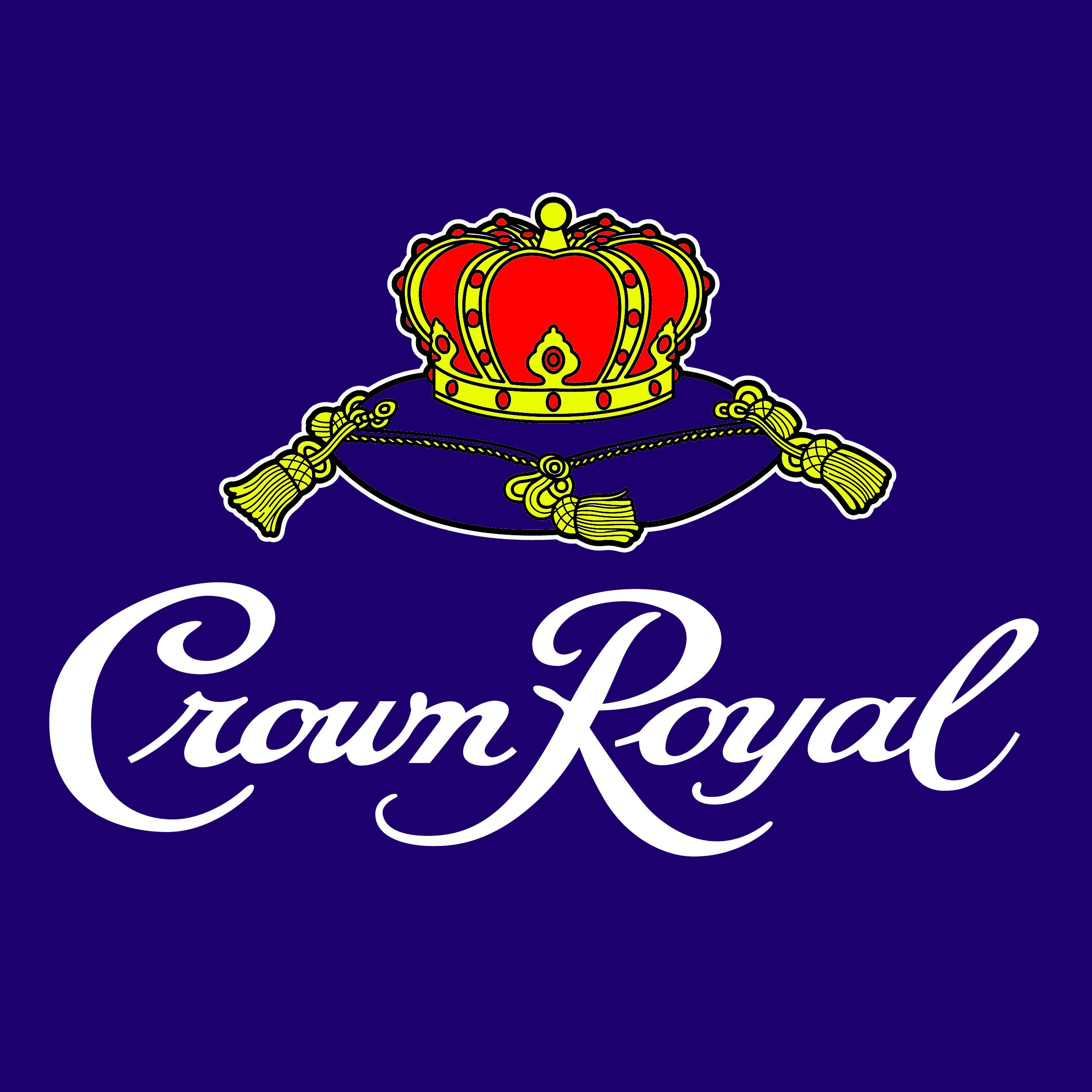 CROWN ROYAL canadian whisky alcohol wallpaper 2520x2520 503866 2520x2520