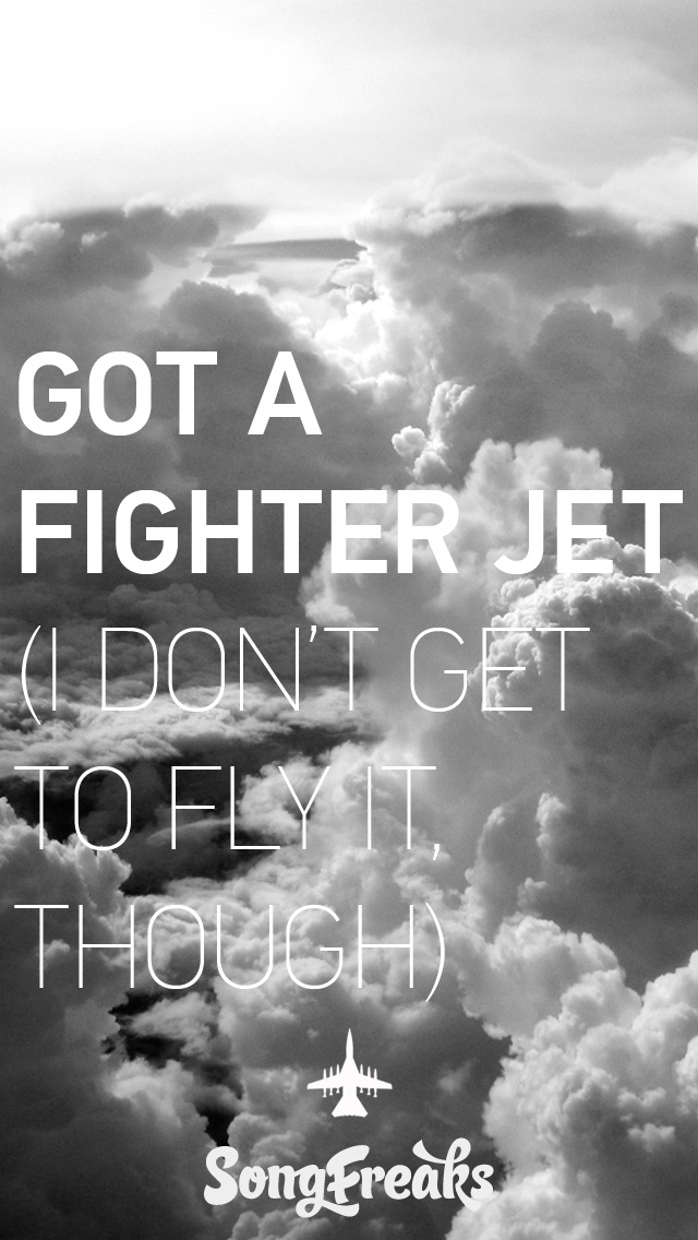 Frank Ocean Lyric Wallpaper For The IPhone5 From Good 640x1136