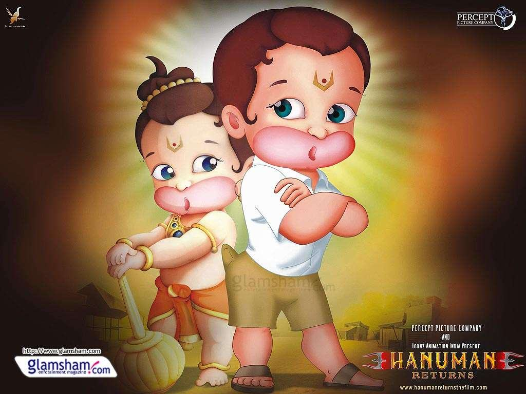 Free Download Baby Hanuman Wallpaper Baby 1024x768 For Your Desktop Mobile Tablet Explore 49 Baby Hanuman Wallpapers Lord Hanuman Wallpaper Hindu Gods Hanuman Wallpaper Hd Hanuman Wallpaper Desktop Full Size