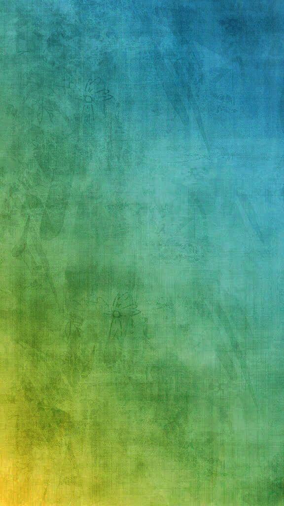 19 Green Gradient Wallpapers On Wallpapersafari
