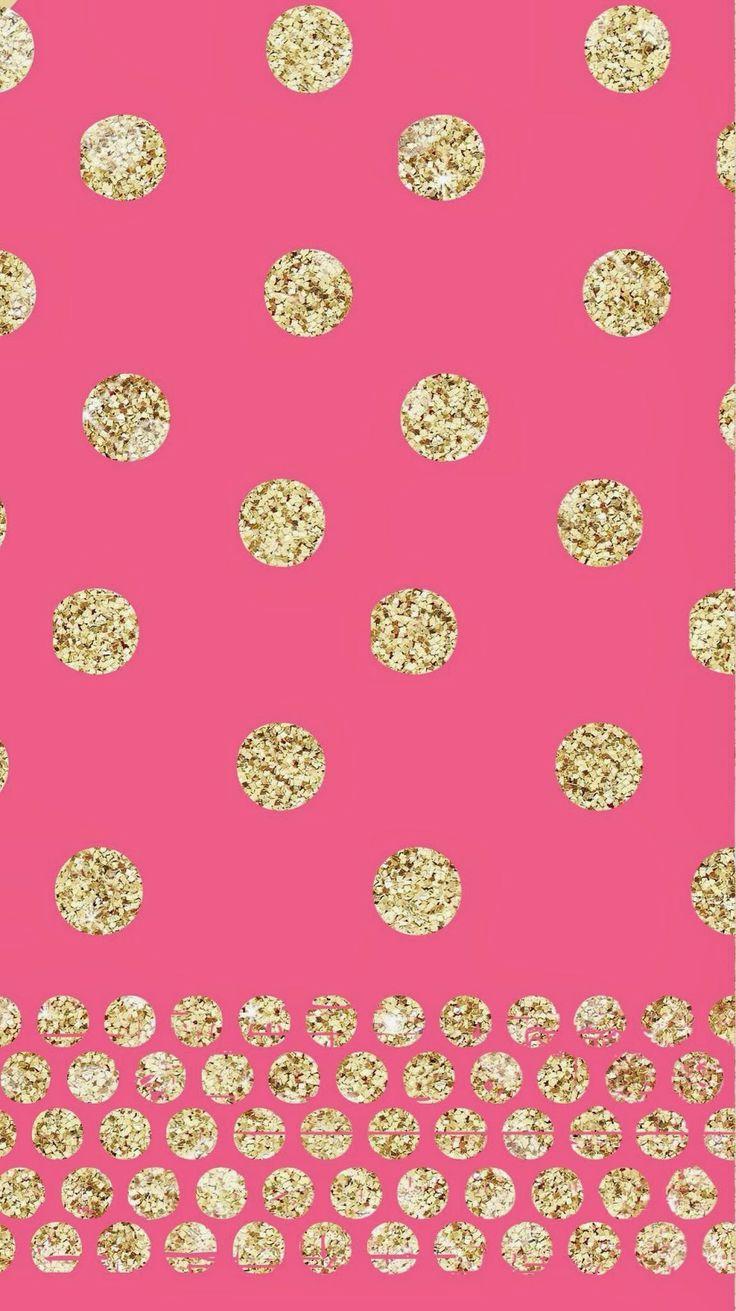 Source httpwwwfavpicsnetiphone 5 wallpaper tumblr girly pink 736x1311